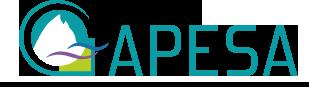 https://www.apesa.fr/wp-content/uploads/2016/08/logo.png